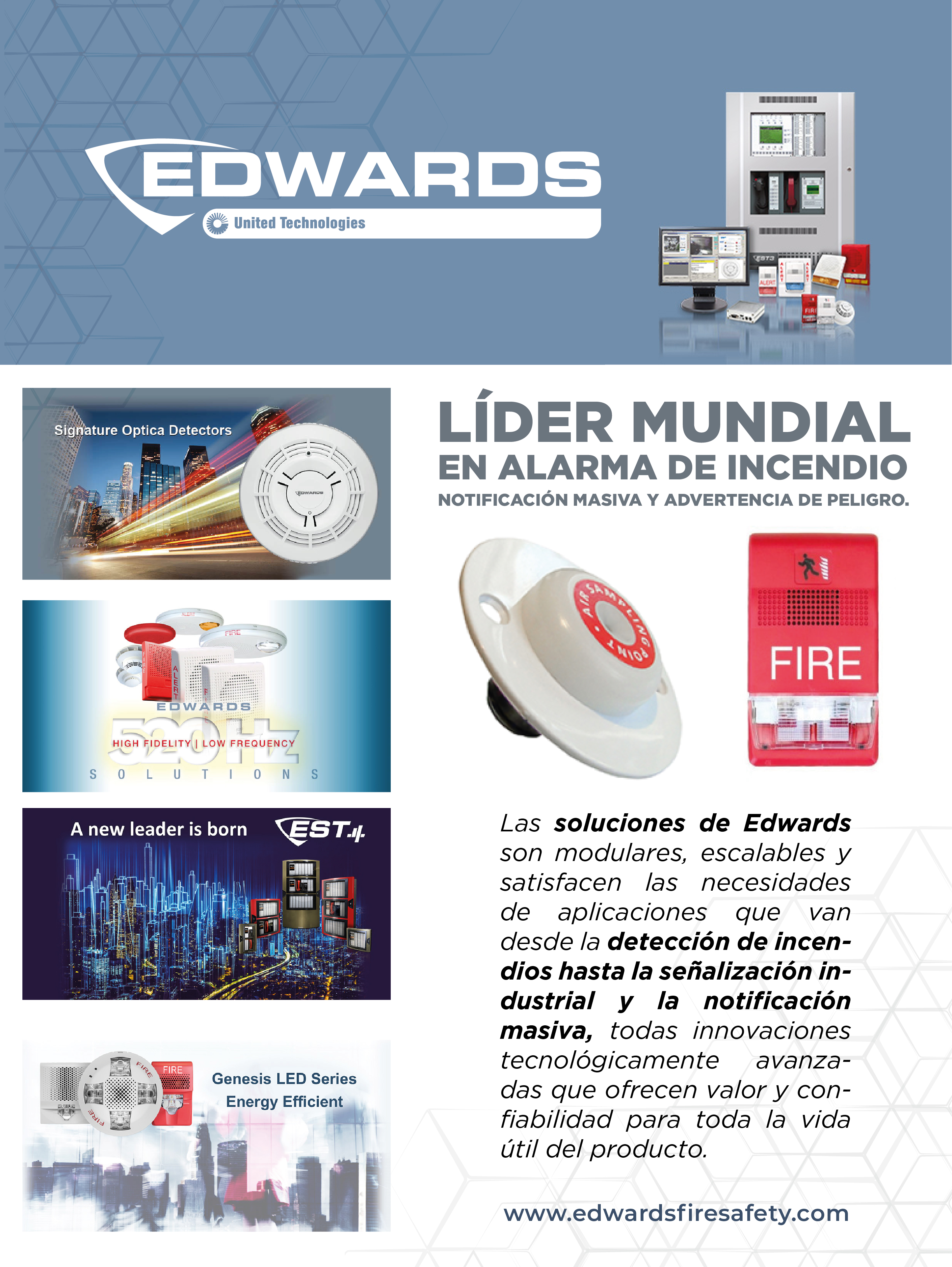 edwards1.jpg