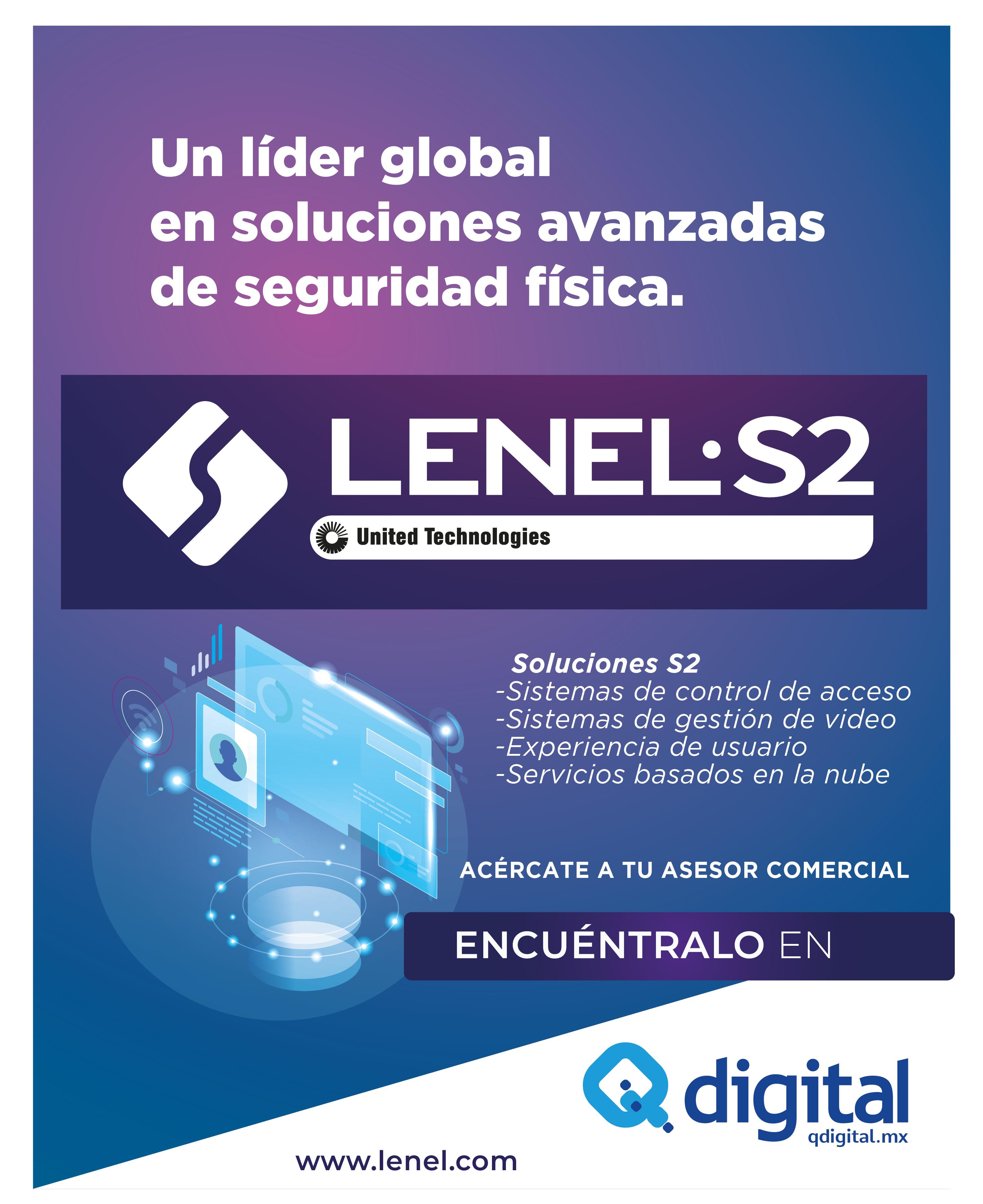 lenels2.jpg