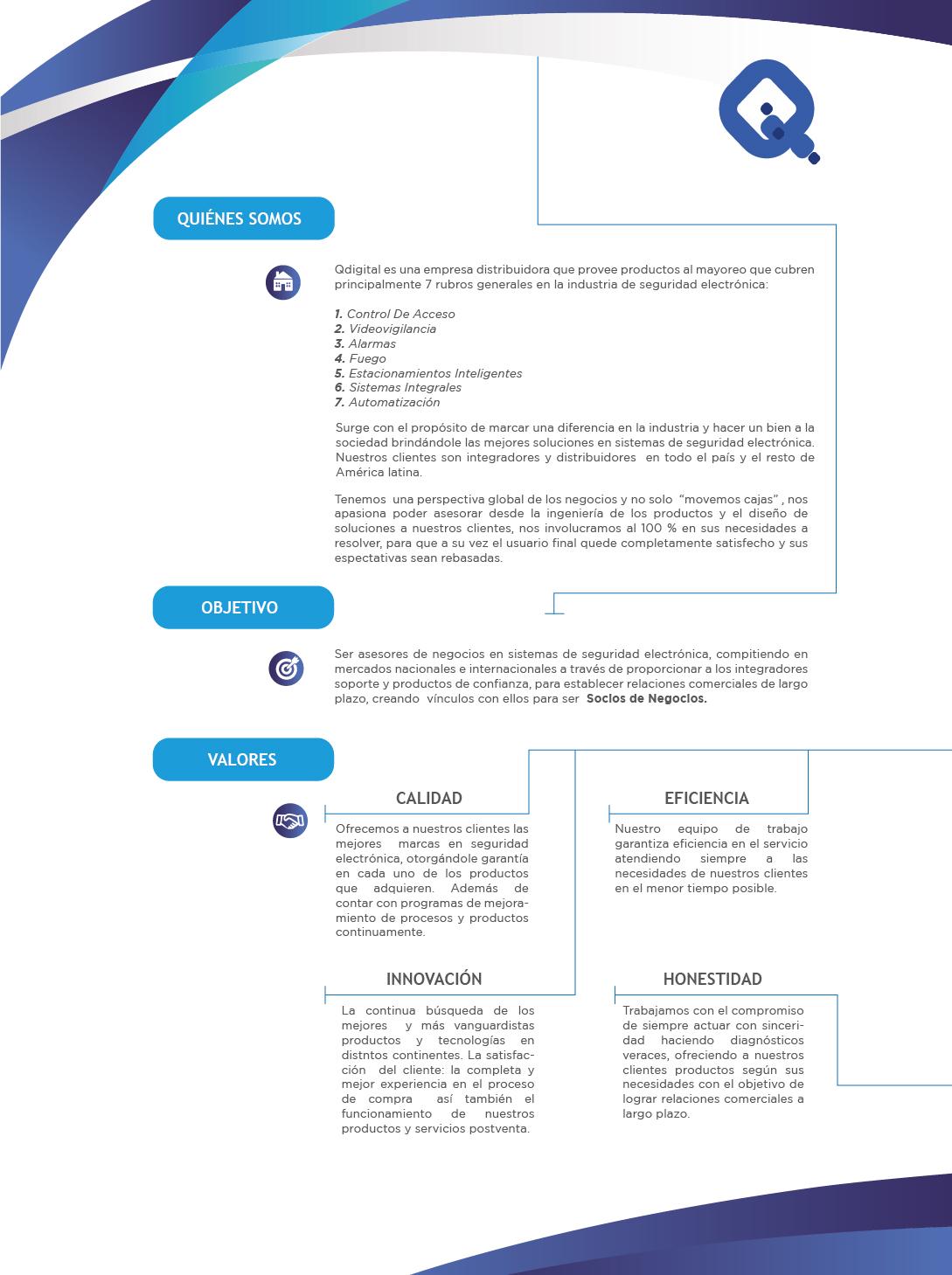 nuestra-empresa2.jpg