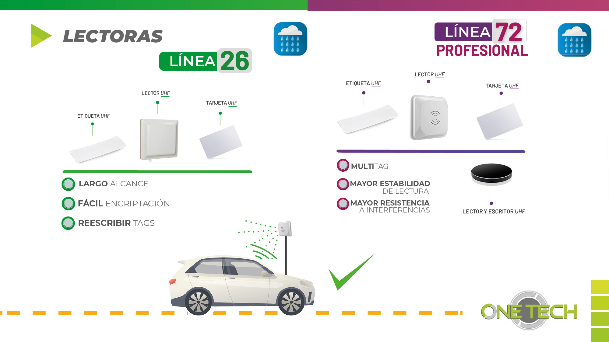 presentacion-2021-paginaweb12.jpg