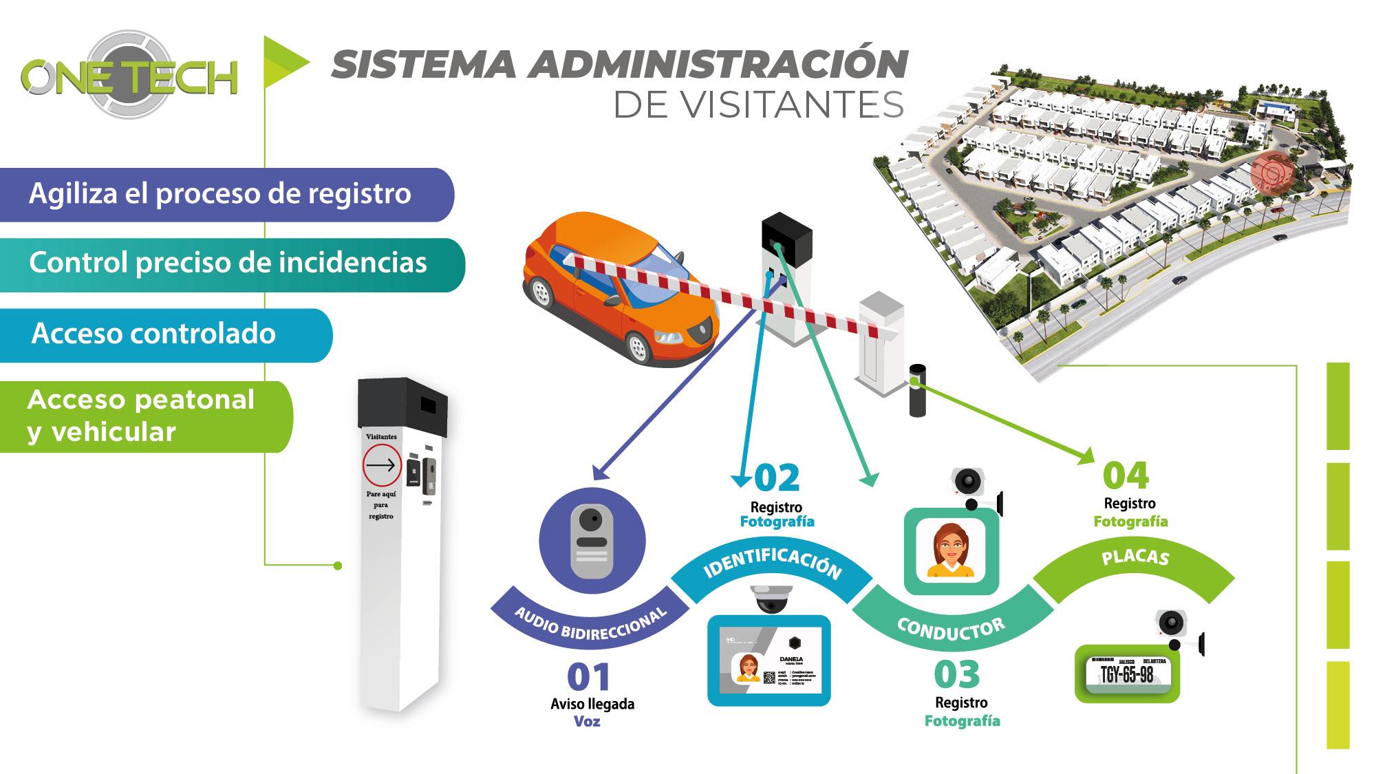 presentacion-2021-paginaweb13.jpg