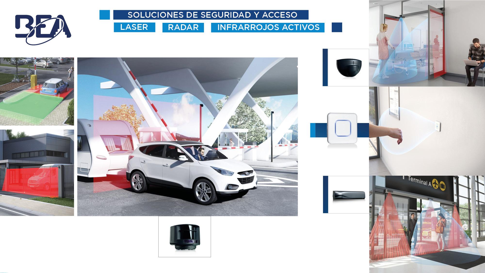presentacion-2021-paginaweb17.jpg