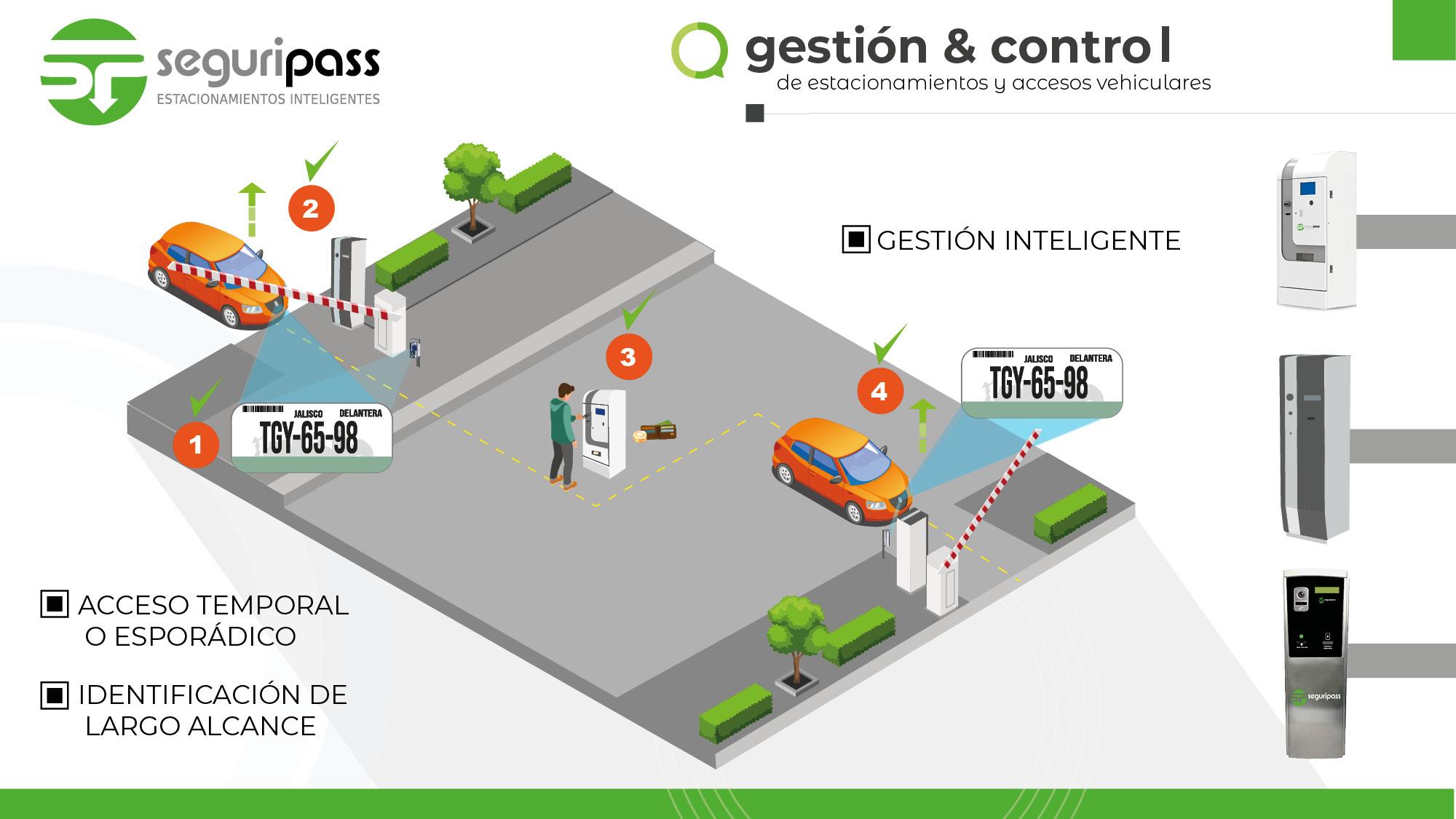 presentacion-2021-paginaweb19.jpg