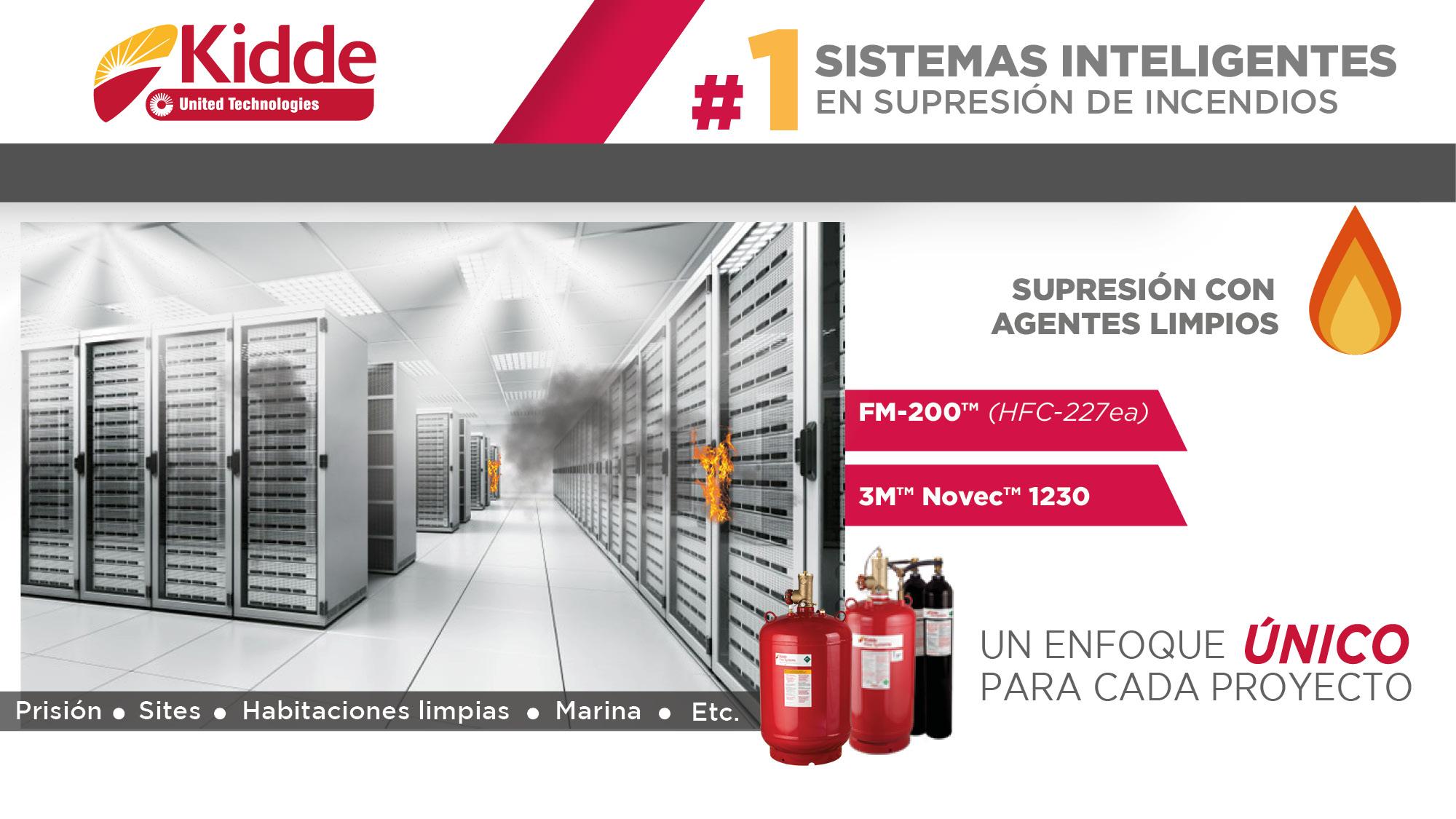 presentacion-2021-paginaweb22.jpg