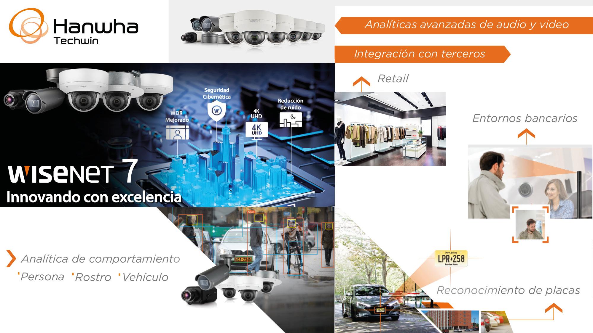 presentacion-2021-paginaweb26.jpg