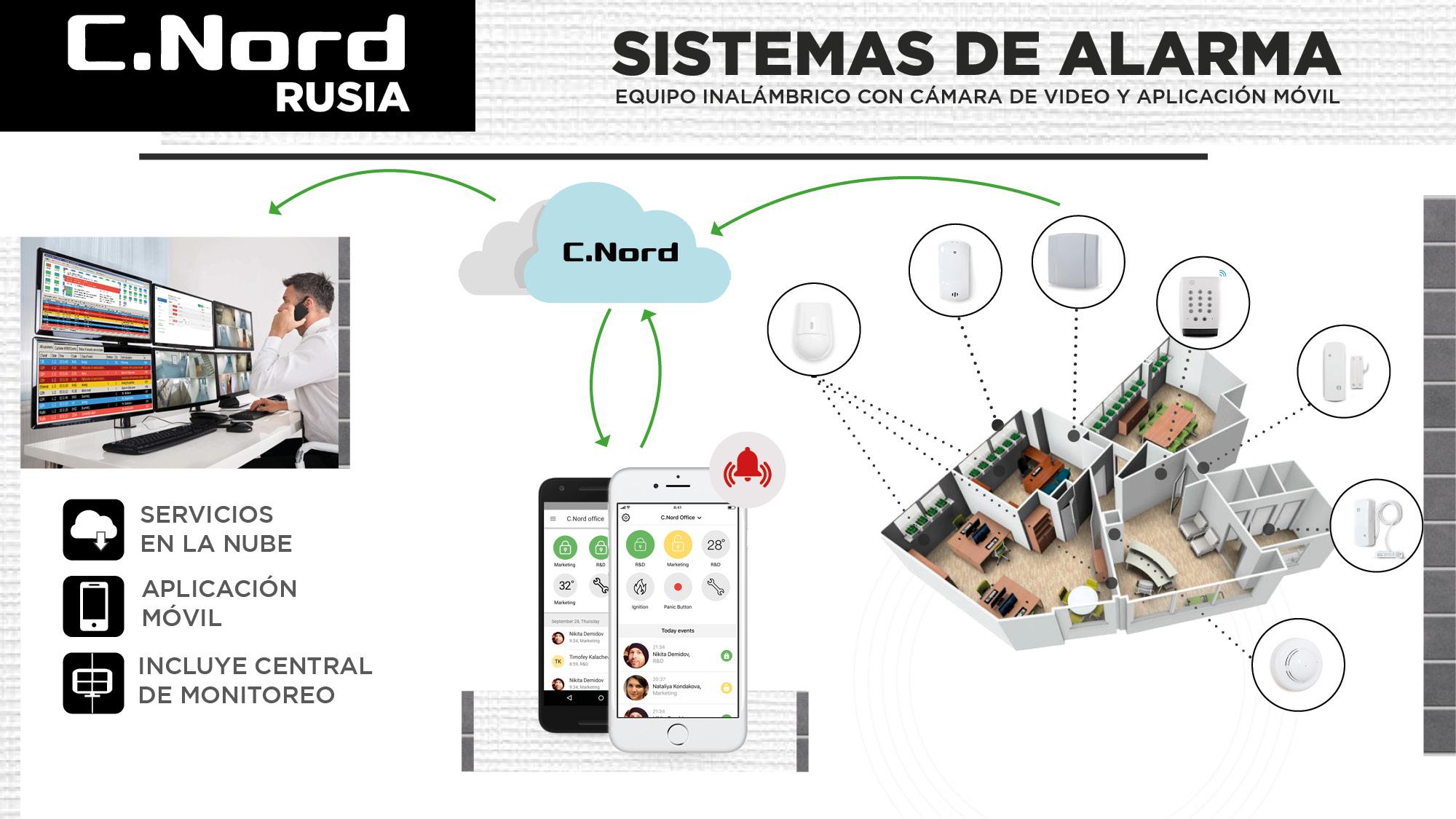 presentacion-2021-paginaweb29.jpg