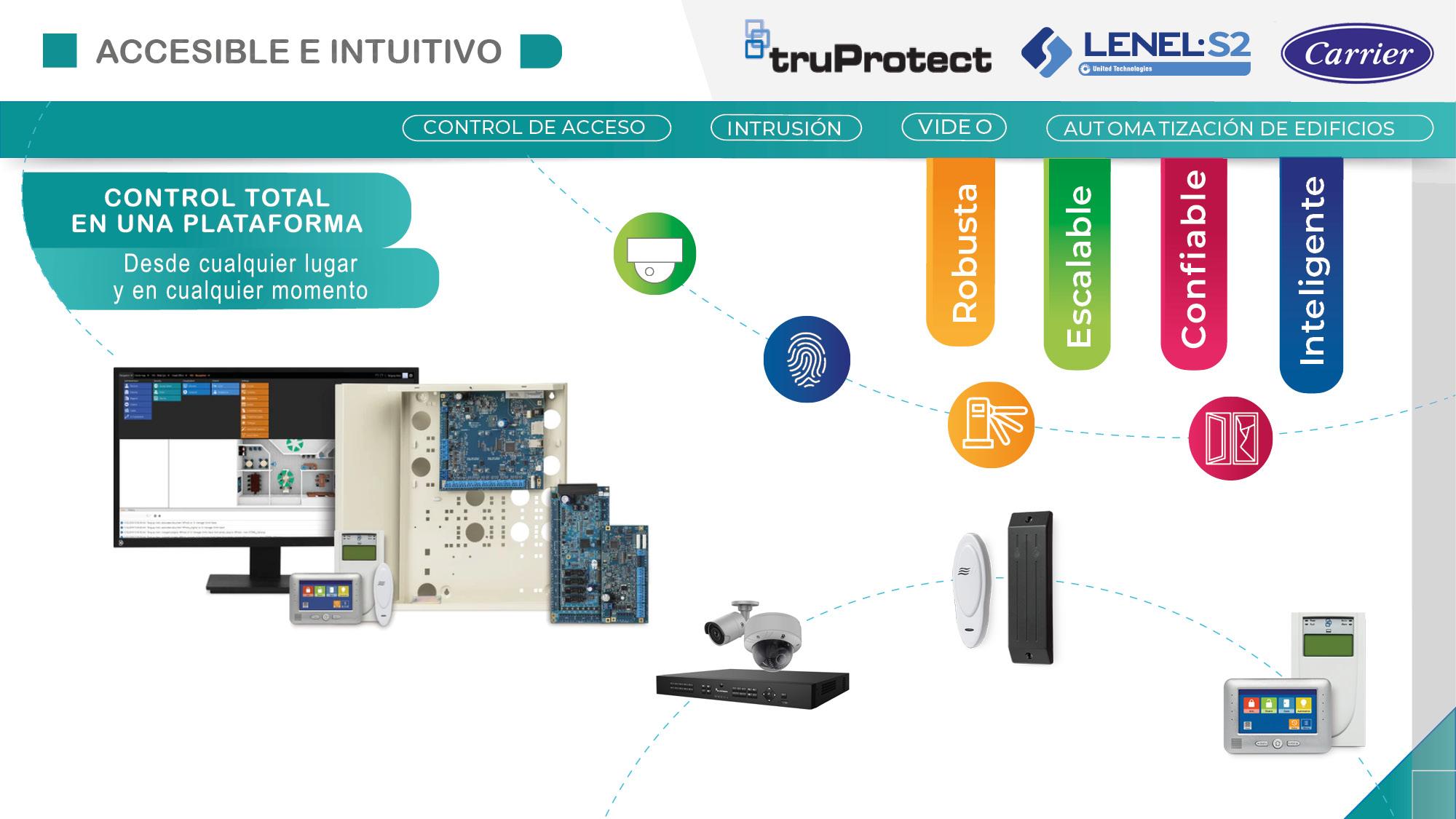 presentacion-2021-paginaweb7.jpg