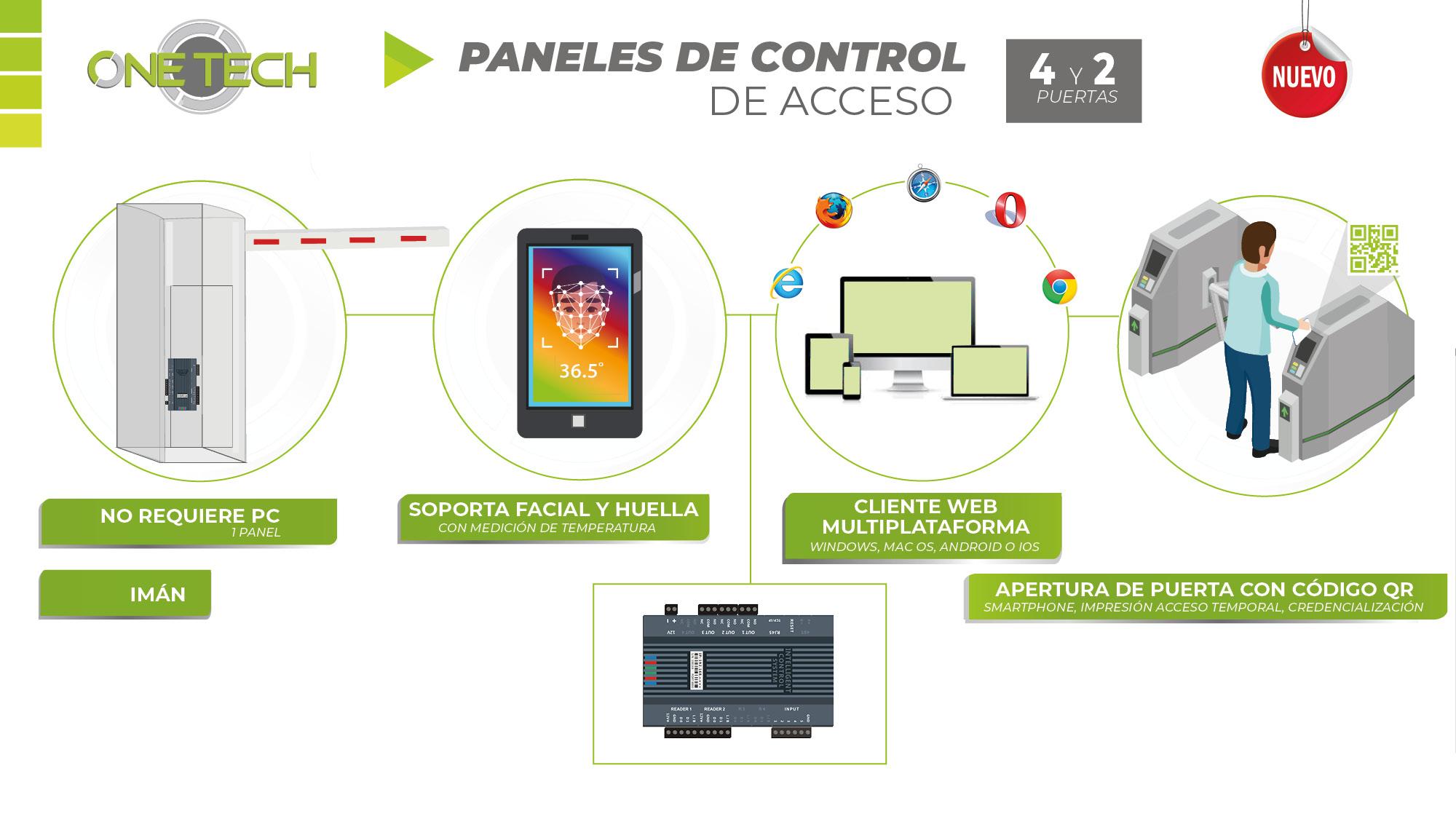presentacion-20211-paginaweb10.jpg