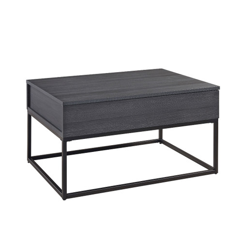 YARLOW LIFT TOP COCKTAIL TABLE