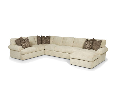 329 3PC SECTIONAL
