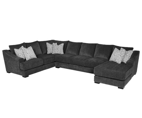 376 3-PC SECTIONAL