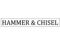 Hammer & Chisel