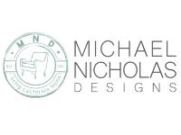 Michael Nicholas Designs