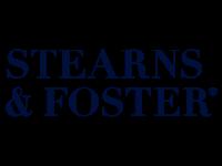 Sterns & Foster