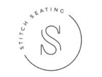 Stitch Seating