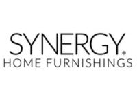 Synergy Home Furnishings