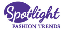 Spotlight Fashion Trends