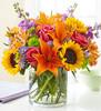 Floral Embrace™ - Medium 100299M