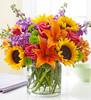 Floral Embrace™ - Large 100299L