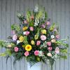 Beautiful Blooms Bouquet (SA2041)