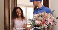 How To Make Your Fresh Flowers Last