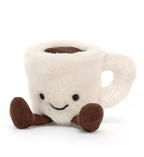 Amuseable Espresso Cup