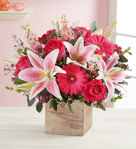 Dream Come True™ Bouquet