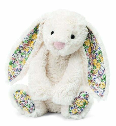 Blossom Calli Bunny - Medium