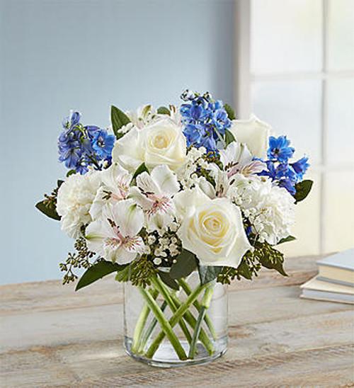 Wonderful Wishes Bouquet