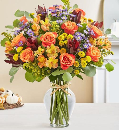 Autumn Breeze™ Bouquet