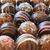 Gourmet Assorted Chocolates