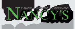 logo-1397756197-48579-1399922357-63595.png