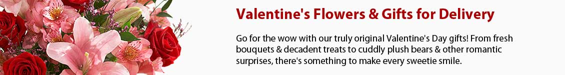 valentines-flowers-delivery-gifts.jpg