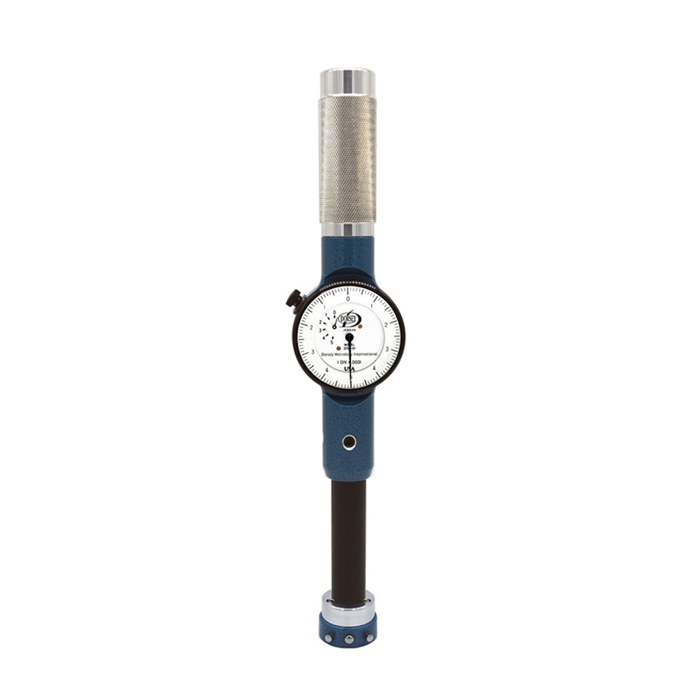 #3 Standard Series Bore Gage: Style 1