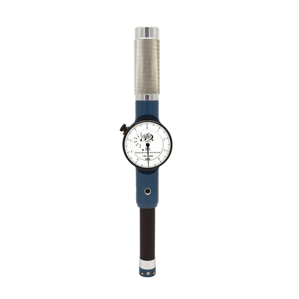 #2 Standard Series Bore Gage: Style 1