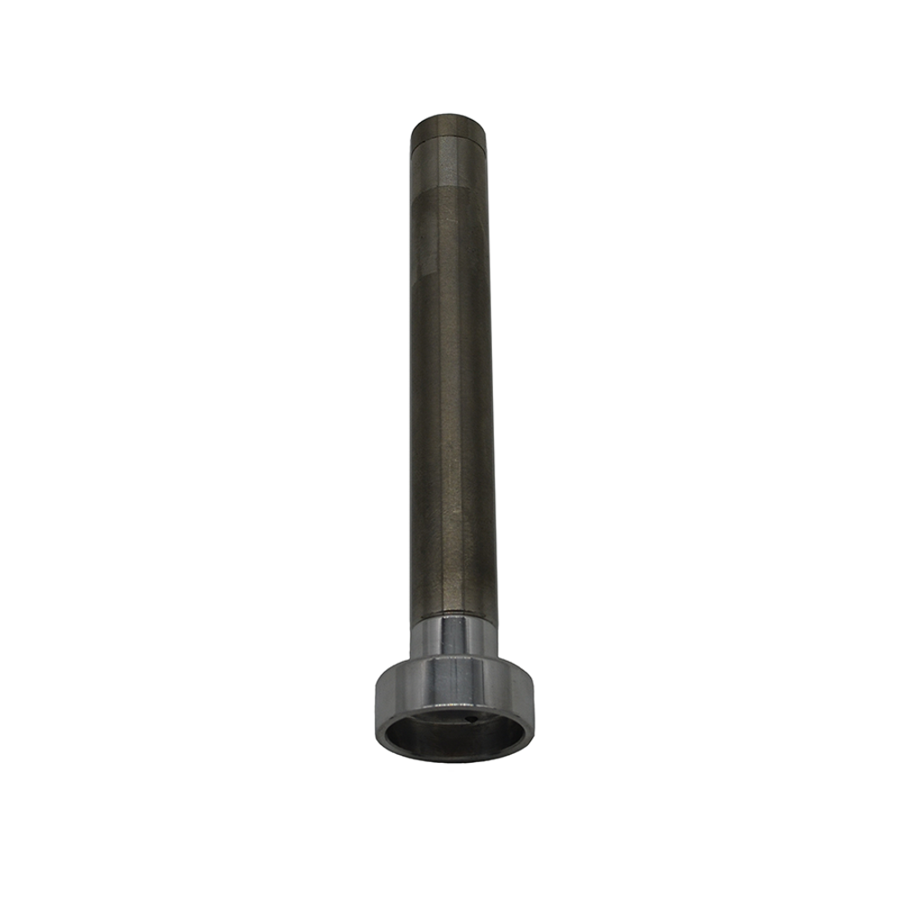 DX2-85155 - #5 Bore Gage Extension Housing Assembly (Standard Series Bore Gages)