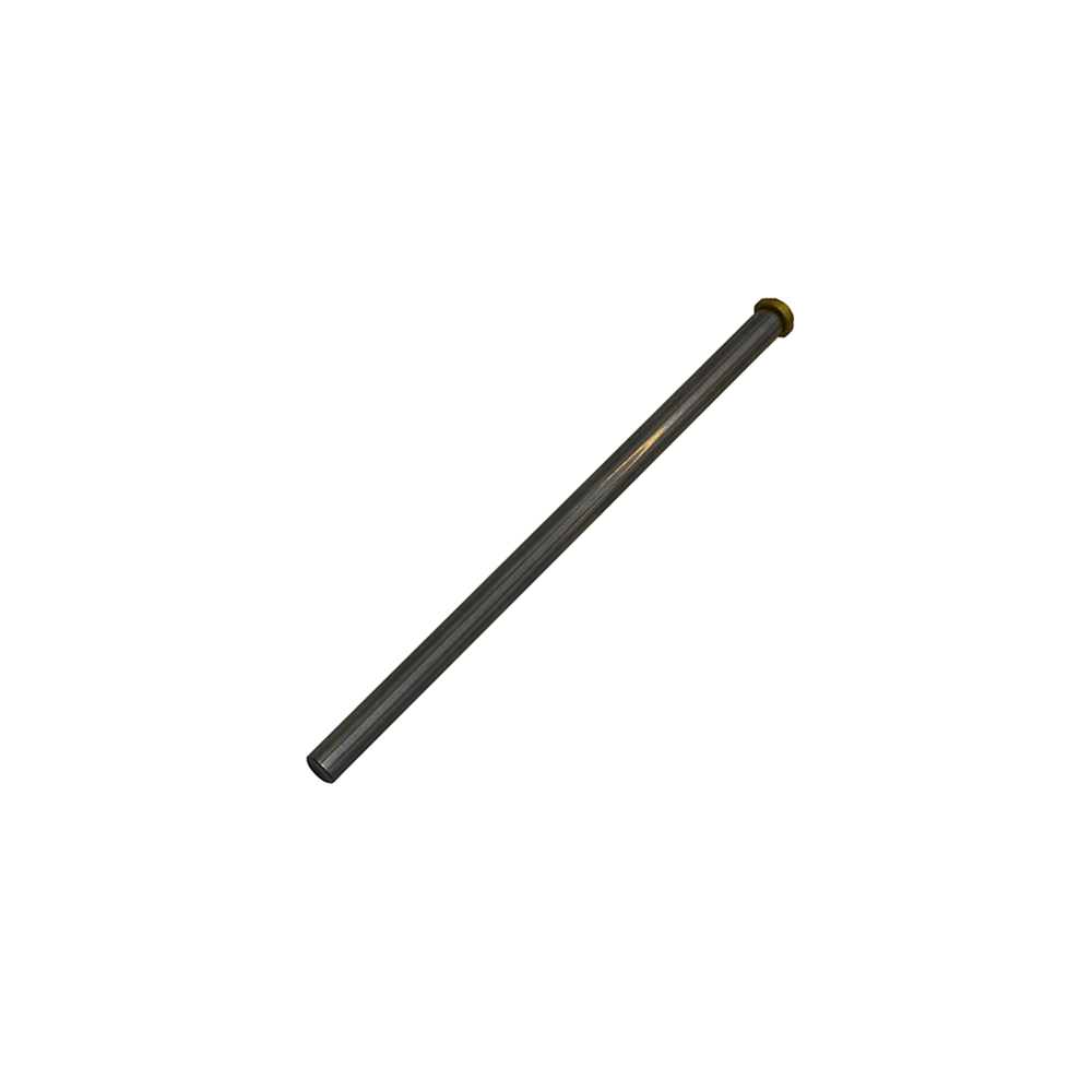 DX2-85266 - #6 Bore Gage Extension Plunger (Standard Series Bore Gages)
