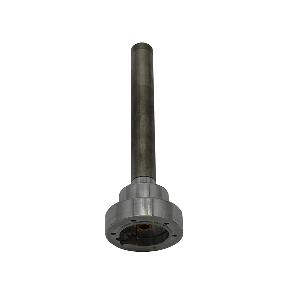 DX2-85156 - #6 Bore Gage Extension Housing Assembly (Standard Series Bore Gages)