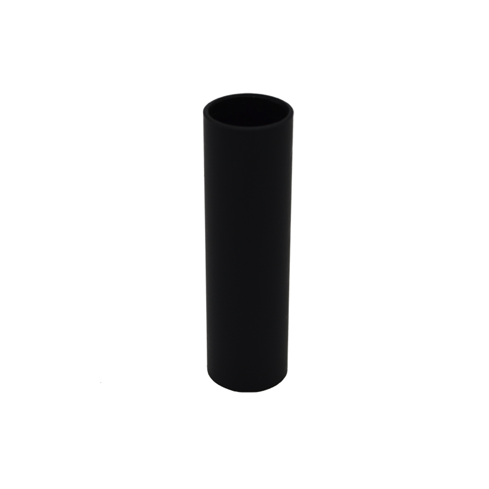 DX2-85452 - Extension Housing Cover Tube