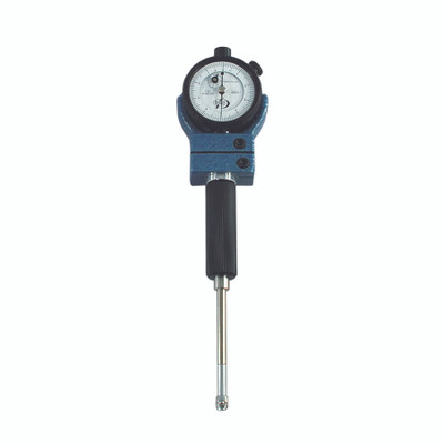 DBL-248 Bore Gage with Dial Indicator