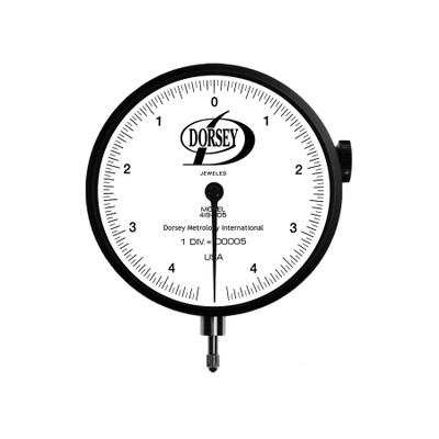 4I9-005 Dial Indicator