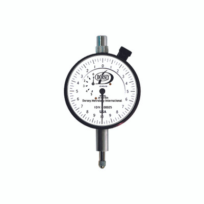 2I100-025 Dial Indicator