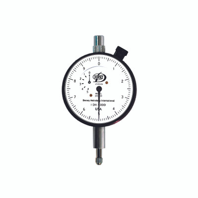2I50-01 Dial Indicator: