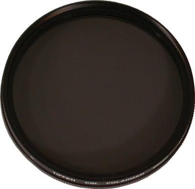 """ACC-16PF - Polarizing Filter for 16"""" Optical Comparators"""