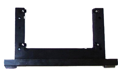 ACC-MAGPMF - Projection master stand for Optical Comparators
