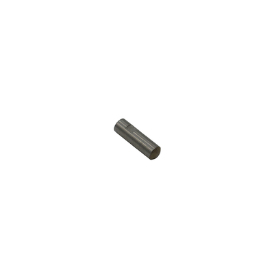 DX2-86454 - Gaging Plunger (Standard Series Bore Gages)