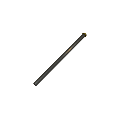 DX2-85256 - #5 Bore Gage Extension Plunger