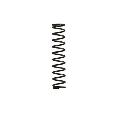 DX2-89356 - #6 Bore Gage Equalizer Spring (Standard Series Bore Gages)