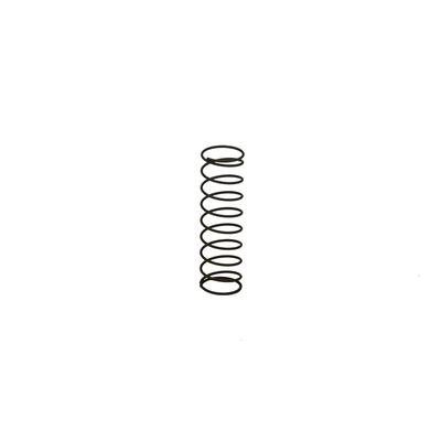 DX2-89365 - Spring (Standard Series Bore Gage)