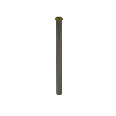 DX2-85254 - Bore Gage Extension Plunger (Standard Series Bore Gage)